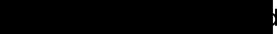 Phe logo